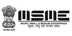 150_300_0002_2. MSME-21-9-16