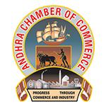150_300_0005_4.ACC logo