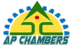 150_300_0007_6.AP Chambers Logo